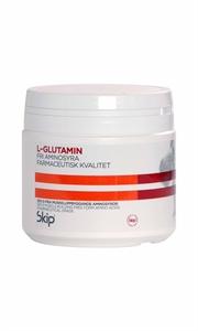 Picture of L-Glutamin 300 G